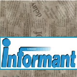 Informant Newspaper