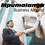 Mpumalanga Business_Around