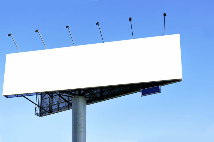 South Africa Billboards | South African Billboard Advertising ...